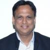 Dr. Ajay Singh Elected President